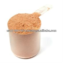 Best Sports Nutrition Whey Protein Isolate