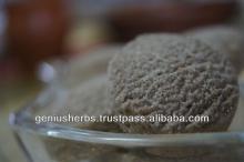 Organic Millet cookies - Ragi