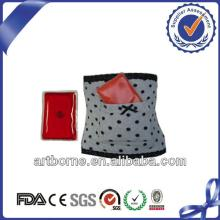 New Female nursing heat pad(Manufature with CE/FDA/MSDS)