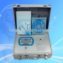 original  Quantum   resonance   magnetic   analyzer  price  magnetic  body  analyzer  beauty machine
