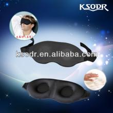 Magnetic Therapy Eye Mask