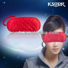Cotton Disposable  Eye   Mask  for Better Sleeping