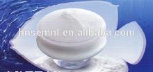 pure  hydrolyzed ,vita , nano , bio , pure  marine  100% fish,hydro , collagen  powder