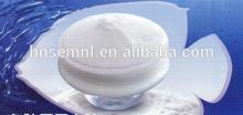 in ,whitening ,foods containing,crystal,natural,pure white,pure marine,Collgen