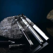 vape cigarettes wholesale vaporizer pen Innokin iTaste VV V3 0