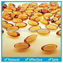 Nutrilite Products Vitamin E Skin Oil Capsules
