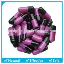 Health Food Herbal Supplement  Collagen   Protein  Capsule