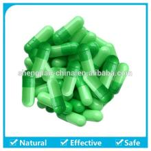 2014  Hot   Sale  Most Popular  Item s High Protein Spirulina Capsule