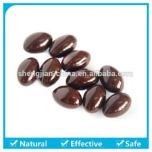 private label nutritional supplement manufacturers Vail protein capsule
