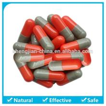 Health Food Supplement Wholesale Vail Protein Capsule