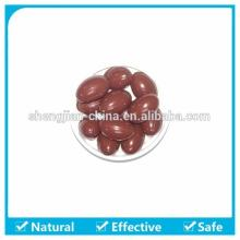 Beauty Products Gelatin Capsules Wholesale Collagen Protein