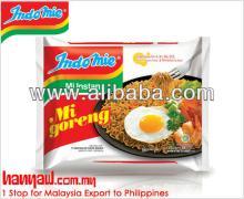 Indomie Noodles Instant Mi Goreng