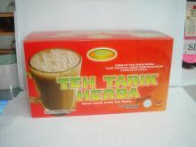 R&Z Teh Tarik Instant Tea