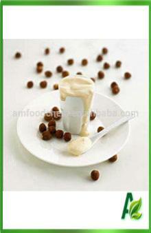 Sodium Benzoate caffeine injection solution