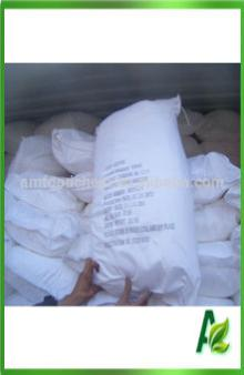 Bread Preservatives Sodium Benzoate from Factory