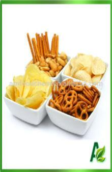 Food Grade Calcium Propionate FCC Grade