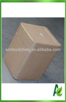 Acesulfame-K Cas no:55589-62-3