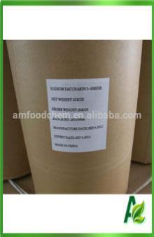 China factory Sodium Saccharin BP98