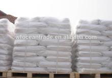 Food  Calcium   Propionate   FCCIV  grade Hot sell