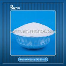 Maltodextrin DE10-12