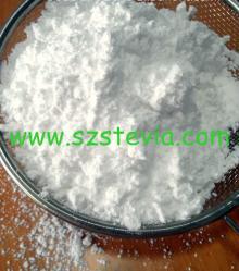 Stevia Mixture: Ra98% & Erythritol
