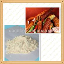 Food Additive  isolate d  soybean   protein
