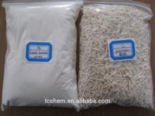 factory supplier Sodium Alginate for textile industry thickener