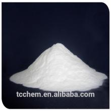 Best price Modified Potato Starch food grade