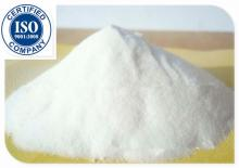 Best price Modified Potato Starch