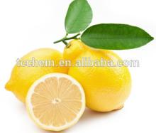 Food   grade   Citric   Acid  Monohydrate best supplier from China
