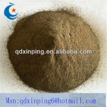 sodium alginate for jam thickener and emulsifier