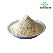 High quality Food wheat gluten