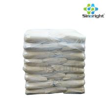 Best Quality Supplement Natural Xanthan gum 11138-66-2