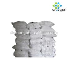 Best price drying insoluble saccharin sodium 128-44-9