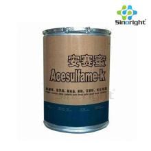 Sweetener Acesulfame sugar/Acesulfame Potassium