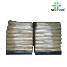 CAS NO 56-40-6 Food grade High quality  Amino   acid   glycine
