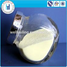 Hot Sale Tapioca Maltodextrin Organic maltodextrin from factory