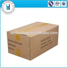 Preservatives for canned food  Potassium   sorbate   powder