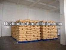 corn starch maltodextrin food grade