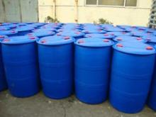 Stable supply bulk glucose syrup refined from Corn starch