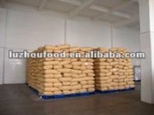 maltodextrin DE10-12 with high quality low price