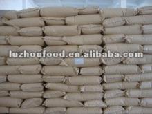 Corn maltodextrin DE 10-12