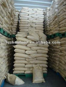 Food grade Maltodextrin DE10-12 with high quality and low price