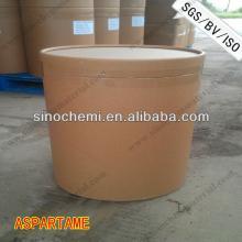 China High Quality Aspartame Sodium Saccharin For Sale