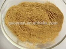 ground ginger powder