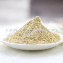 onion powder prices