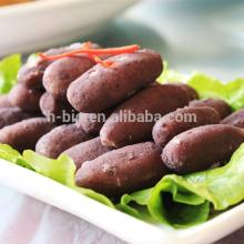 sweet  purple   potato es flavors for snack food seasoning