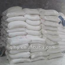 high quality food grade corn starch pharmaceutical grade manufacturers