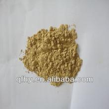 high quality yellow dextrin powder corn starch