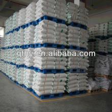 high quality pharmaceutical grade corn starch